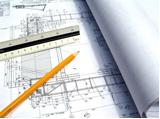 Constilo Construção e Engenharia